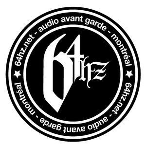 Audiobase 004 - Frank Further - Live at Yakuzas - 2011-02-20