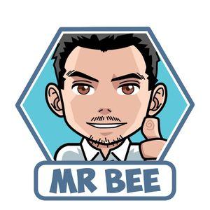 Dandelion - Honeypot Experimental Mix 2011 - Mr Bee