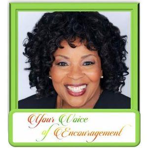Rebroadcast – Pure Encouragement