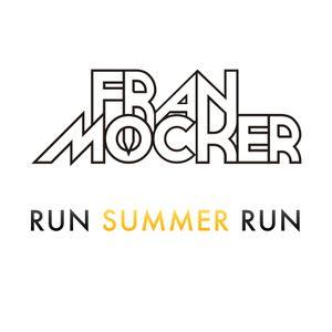 Run Summer Run