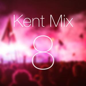 Kent Mix 8