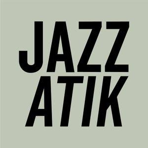 Jazzatik | Mixtape #08 | XGfarru
