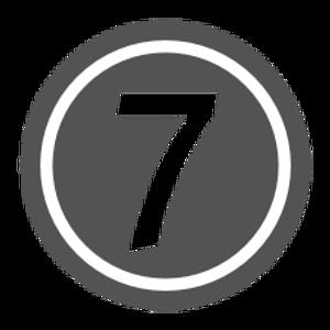 Seven Parables - Part 4