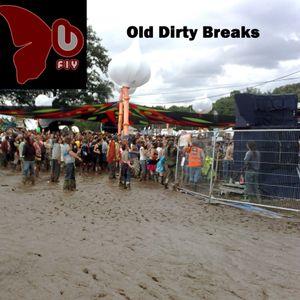 Old Dirty Breaks