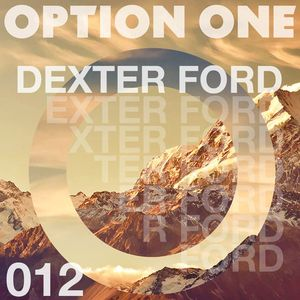 Option One Podcast - August 2014