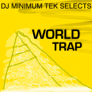 MIX #5 World Trap