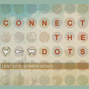 Connect the Dots - Part 4