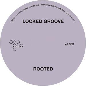 SUB FM - BunZ & Locked Groove - 19 04 12