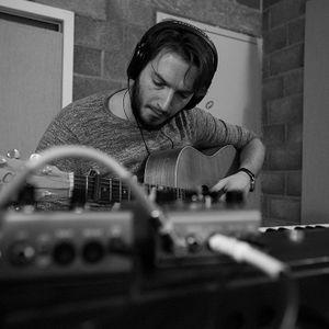 Icarus Live Session #40: Bruno Bavota