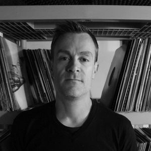 #375 - DJ Jace - 26 May 2017 (Something Global Radio)