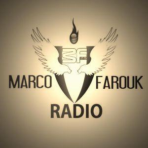 Marco Farouk Radio ( 9 ) Ibiza 2001-2011