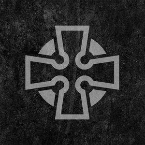 The Gospel of Our Adoption [Galatians 4:4-7]