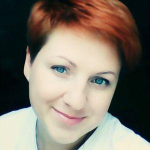 Віта Якубовська про підсумки тижня