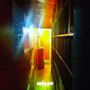 Etc Records Showcase avec Jostereo et Radius - 09 Janvier 2019