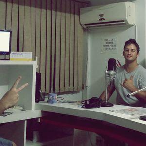 Studio Sports - Programa 15/02/16