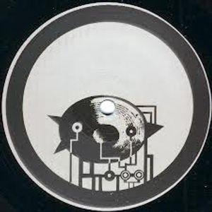 FreeKo - FKY Tribute (one hour vinyl set)