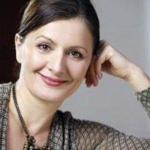Generalna proba 1.4.2015. - gošća Snježana Abramović Milković