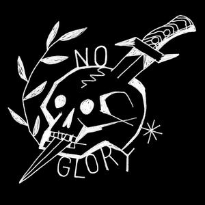 Metro Beach Podcast 09 - No Glory 1