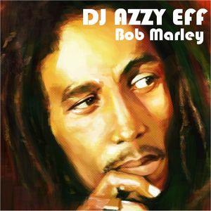 Bob Marley - The Remixes