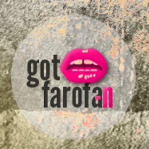 Got Farofa -n