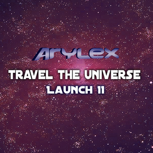 Travel The Universe 11