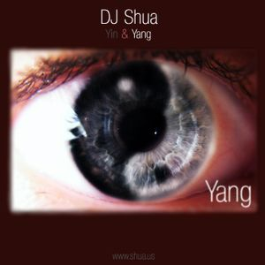 Yang - A Progressive House Journey by Shua