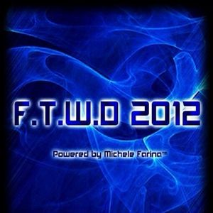 F.T.W.D™ February 2012 Final Release (CHAPTER 012)