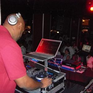 v103 old school fridays Househead Edition