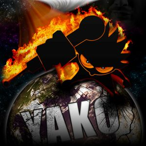 YAKORADIO.COM DJ ERICK EL VETERANO MIX 31