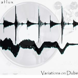 Variations on Dubstep
