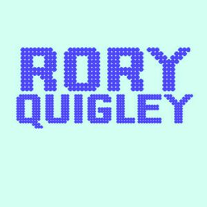 Rory Quigley - Joyride Live 30min Hardware Mix