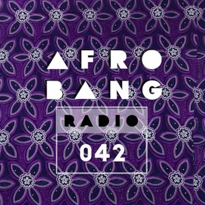 Afrobang Radio - 042 ft. Royal Media founders Courtney Phillips and Matthew Manning