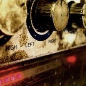 September 2011 Mix