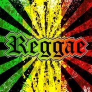 Reggae mix up 2014