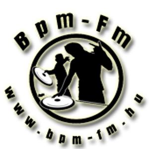 Re-Bound - Tribe Drums@Bpm-Fm Radio Show 2015 07. 02.