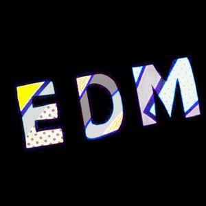 14th EDM Mix by DJ Tomoak!