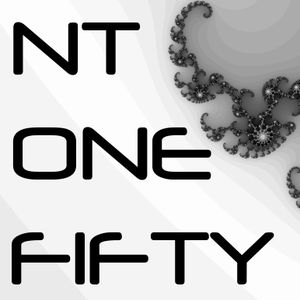 NT ONE FIFTY