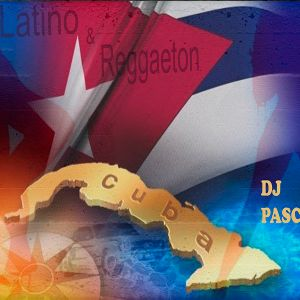 Reggaeton y Latino Hits Mix 2016