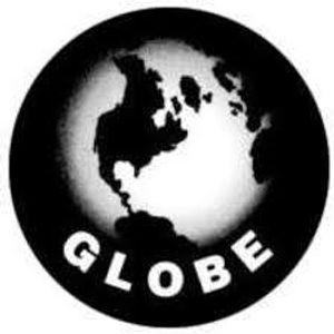 DJ Mot @ Home 20.11.2008 (Globe Classics)