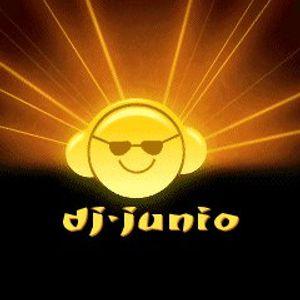 #1# Deejay Junio #1#