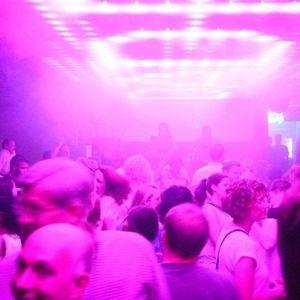 Dj Dr Beat Magic3 Revival Party Mix