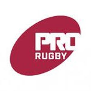 Season 2 Pod 10- PRO Rugby, professional rugby in America, & a couple other things