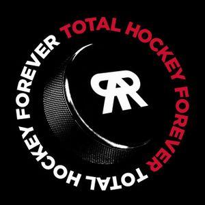 Total Hockey Forever 11.1.2017 - Palataanpa vielä niihin junnukisoihin