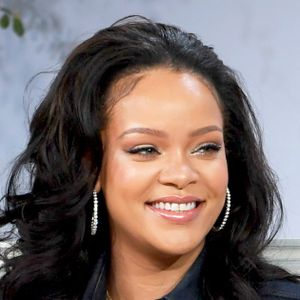 Best Rb Mix 2018 Rihanna Chris Brown Trey Songz Joe R Kelly