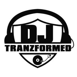DJ Tranzformed: Turn Up and Get Dum Dum