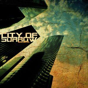 City Of Sorrow