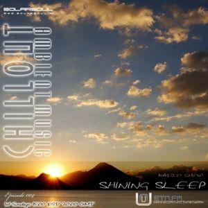Solarsoul - Shining Sleep Episode 4 (2008) - Megamixmusic.com