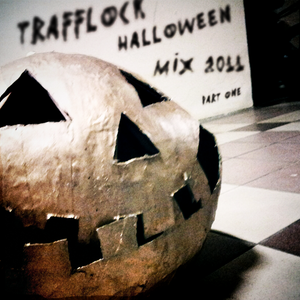 Dj Trafflock - Halloween 2011 Mix Part 1