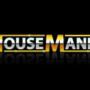 B2B FINAL WITH DJ REK V.S DJ SUPAZ JACKING BEATS - HOUSEMANIA 38 2014