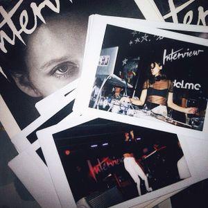 FW Mixtape 2013